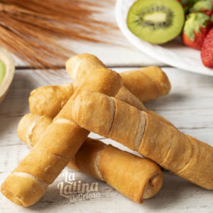 Jumbo Cheese Finger