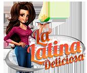La Latina Deliciosa